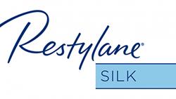 Restylane Silk Cape Coral