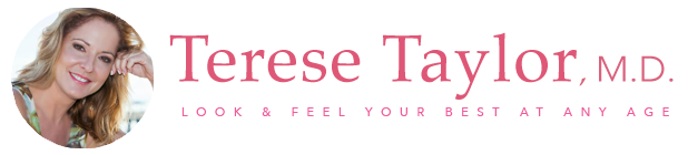 Medical Aesthetics – Fort Myers – Terese Taylor. M.D.