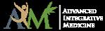 Dr Terese Taylor Logo