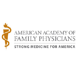 Terese Taylor M.D. - Cape Coral and Fort Myers Doctor - Americans Academy of Family Physicians