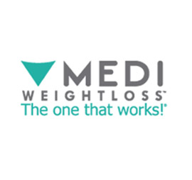Dr. Terese Taylor M.D. -Cape Coral Doctor - Medi Weight Loss