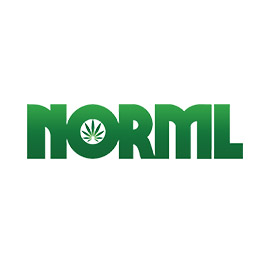 Dr. Terese Taylor M.D. -Cape Coral Doctor - NORML