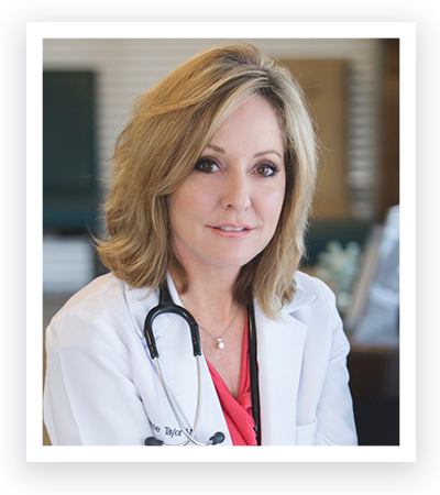 Dr. Terese Taylor M.D. -Cape Coral Doctor Specializing in Medical Aesthetics - Profile Photo