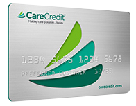 Terese Taylor M.D. - Cape Coral and Fort Lauderdale Doctor - Care Credit Financing options