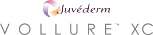 Terese Taylor M.D. - Cape Coral and Fort Myers Doctor - Juvederm Vollure XC Logo