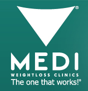 Terese Taylor M.D. - Cape Coral and Fort Myers Doctor - Medi Weight Lost Clinic