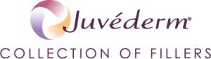 Terese Taylor M.D. - Cape Coral and Fort Lauderdale Doctor - Juvederm Collection of Fillers