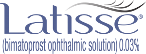 Terese Taylor M.D. - Cape Coral and Pompano Beach Doctor - Latisse Logo
