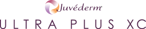 Terese Taylor M.D. - Cape Coral and Pompano Beach Doctor - Juvederm Ultra Plus XC Logo
