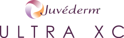 Terese Taylor M.D. - Cape Coral and Fort Lauderdale Doctor - Juvederm Ultra XC