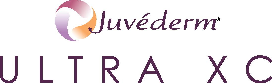 Juvederm Logo Transparent