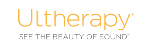 Terese Taylor M.D. - Cape Coral and Fort Lauderdale Doctor - Ultherapy Logo