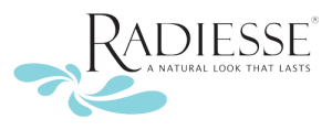 Terese Taylor M.D. - Cape Coral and Fort Myers Doctor - Radiesse Logo