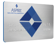 Terese Taylor M.D. - Cape Coral and Pompano Beach Doctor - Aspire Rewards Program