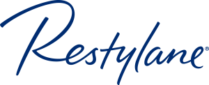 Dr. Terese Taylor M.D. - Cape Coral and Pompano Beach Doctor - Restylane logo