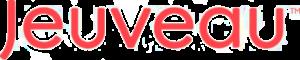 Terese Taylor M.D. - Cape Coral Doctor - Jeuveau Logo
