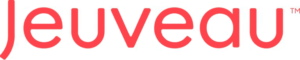 Terese Taylor M.D. - Cape Coral and Pompano Beach Doctor - Jeuveau Logo